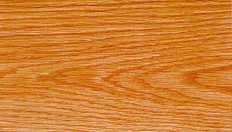 Phú Điền - Hình ảnh gỗ sồi đỏ